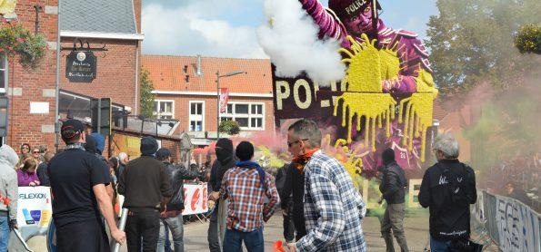 Amok-Buurtschap Notelaar_Bloemencorso Loenhout 2017 (6)