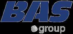 BAS-Group