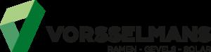 Vorsselmans_logo