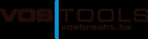 Vos-Tools