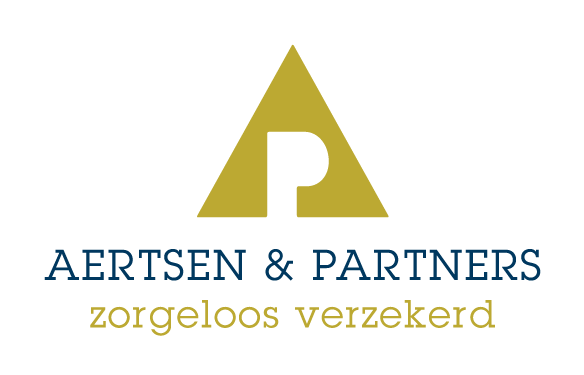 aertsen en partners