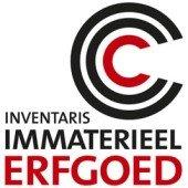 Logo_ImmErfg_CMYK