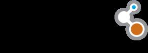 Fluxys-Pos_RGB_HighDefkopie