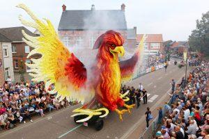 phoenix_buurtschap-vossingers_2016