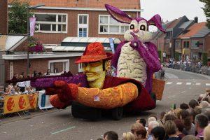 ssst_buurtschap-btm_2016