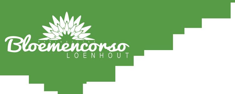 Bloemencorso Loenhout