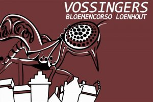 vossingers2009twee-medium