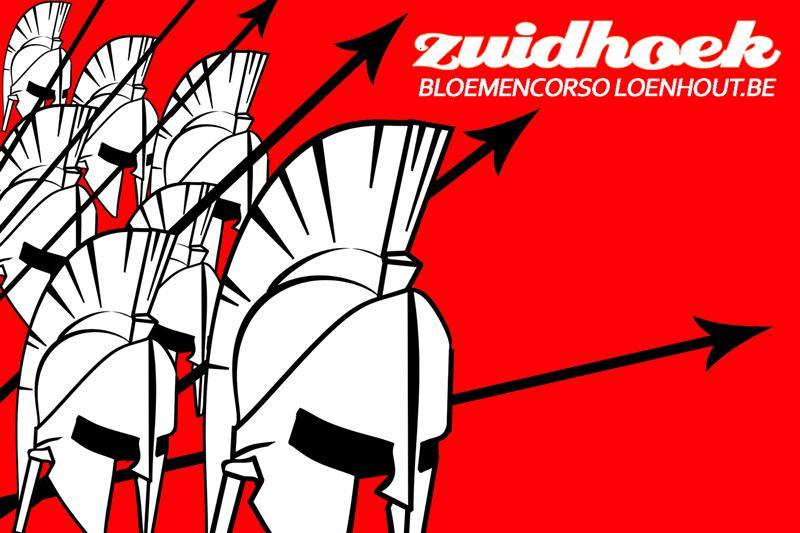 zuidhoek2009twee-medium