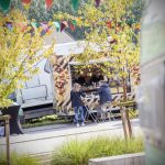 Foodtruck Festival Bloemencorso Loenhout