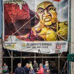 Open Tenten Dag Bloemencorso Loenhout
