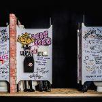 Buurtschap Noordhoek – Ik was hier