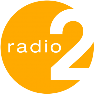 Radio 2 is trotse partner van de Bloemencorso Loenhout