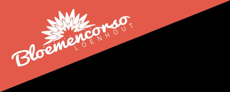 Bloemencorso Loenhout – 12 september 2021