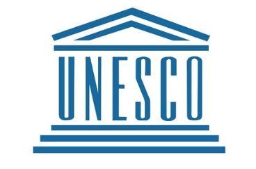 Unesco werelderfgoed bloemencorso's