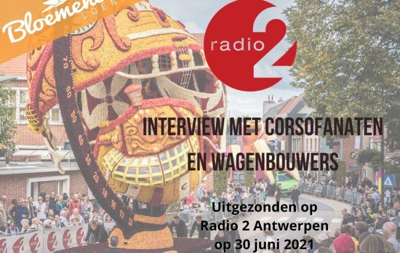 herbeluister-radio-2-interviews